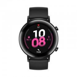 ساعت هوشمند هواوی مدل (42mm) GT 2