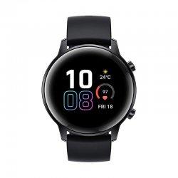 ساعت هوشمند آنر MagicWatch 2 مدل 42mm