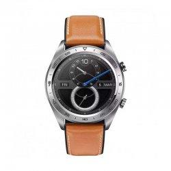 ساعت هوشمند هواوی مدل Magic