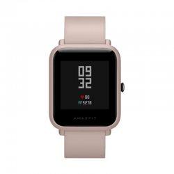 ساعت هوشمند شیائومی Amazfit Bip Lite مدل A1915 با بدنه پلی کربنات
