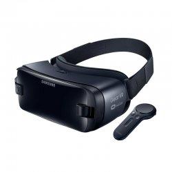 هدست واقعیت مجازی سامسونگ مدل 2017 Gear VR