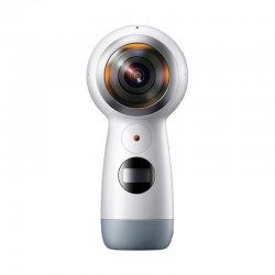 دوربین 360 درجه سامسونگ مدل 2017 Gear 360