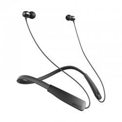 هدفون بلوتوثی انکر مدل A3271 SoundBuds Lite Wireless
