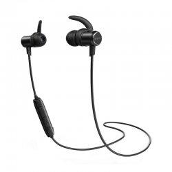 هدفون بلوتوثی انکر مدل A3235 SoundBuds Slim Wireless