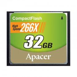 کارت حافظه اپیسر مدل CF 266x ظرفیت 32 گیگابایت