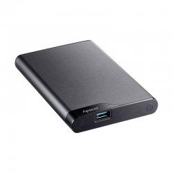 هارد دیسک اکسترنال اپیسر مدل AC632 ظرفیت 2 ترابایت
