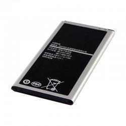 باتری گوشی موبایل سامسونگ مدل Galaxy J7 (2016)