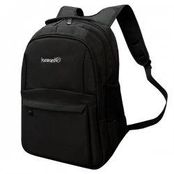 کوله پشتی لپ تاپ فوروارد مدل FCLT8811 مناسب برای لپ تاپ 15.6 اینچی