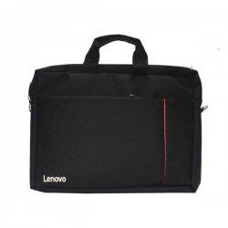 کیف لپ تاپ مدل PRC_5 مناسب برای لپ تاپ 15.6 اینچی