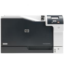پرینتر لیزری رنگی اچ پی مدل ۵۲۲۵ دی ان با قابلیت چاپ A۳
