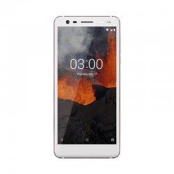گوشی موبایل نوکیا مدل nokia 3.1 دو سیم کارت ظرفیت 16 گیگابایت