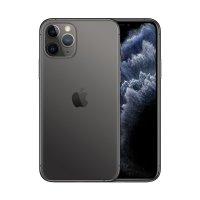 گوشی موبایل اپل مدل iphone 11 pro دو سیم کارت ظرفیت 256|4 گیگابایت
