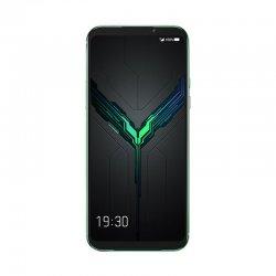 گوشی موبایل شیائومی مدل Black Shark 2 دو سیم کارت ظرفیت 256 گیگابایت