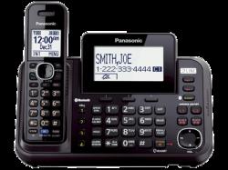 تلفن بی سیم پاناسونیک مدل ۹۵۴۱