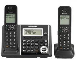 تلفن بی سیم پاناسونیک مدل تی جی اف ۳۴۲