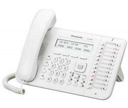 تلفن سانترال پاناسونیک مدل دی تی ۵۴۳