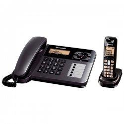 تلفن بی سیم ۶۴۶۱ پاناسونیک