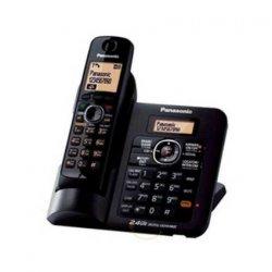 تلفن بی سیم پاناسونیک مدل ۳۸۲۱ بی ایکس