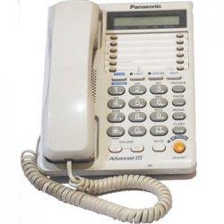 تلفن پاناسونیک مدل تی اس ۲۳۷۸