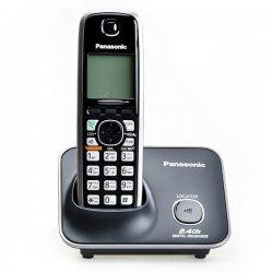 تلفن بی سیم ۳۷۱۱ پاناسونیک