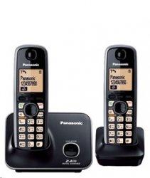 تلفن بیسیم پاناسونیک مدل تی جی ۳۷۱۲