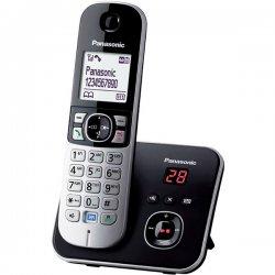 تلفن بی سیم پاناسونیک مدل ۶۸۲۱