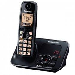 تلفن بی سیم ۳۷۲۱ پاناسونیک