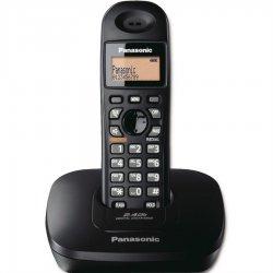تلفن بی سیم ۳۶۱۱ پاناسونیک