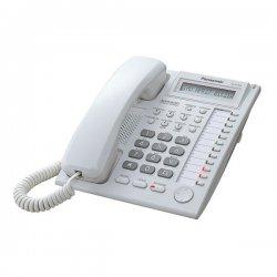 تلفن سانترال پاناسونیک مدل ۷۷۳۰
