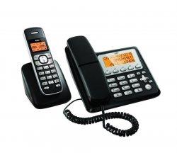 تلفن کمبوی آاگ مدل وکستل دی ۲۱۰