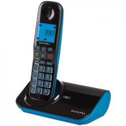 تلفن بی سیم آلکاتل سیگما ۲۶۰