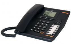 تلفن باسیم آلکاتل مدل تی ۷۸۰