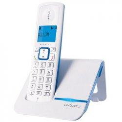 تلفن بی سیم آلکاتل ورساتیس اف ۲۰۰