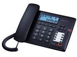 تلفن باسیم آلکاتل مدل تی ۷۰