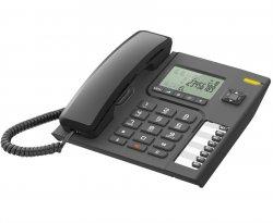 تلفن باسیم آلکاتل مدل تی ۷۶