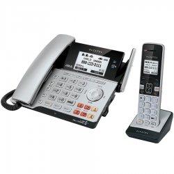 تلفن آلکاتل مدل کمبو ۲۱۲۰
