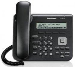 تلفن تحت شبکه پاناسونیک مدل یو تی ۱۱۳