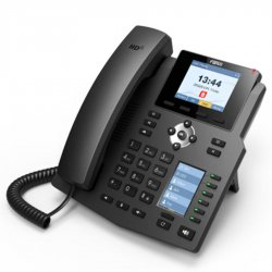تلفن تحت شبکه باسیم فنویل مدل X۴