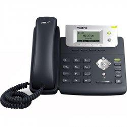 تلفن تحت شبکه باسیم یالینک مدل تی ۲۱ ای ۲