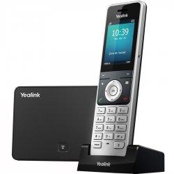 تلفن تحت شبکه بیسیم یالینک مدل دبلیو ۵۶ پی