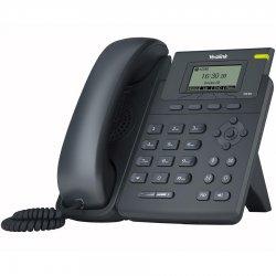 تلفن تحت شبکه باسیم یالینک مدل تی ۱۹ ای ۲