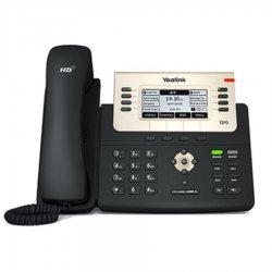 تلفن تحت شبکه باسیم یالینک مدل تی ۲۷ جی