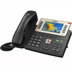 تلفن تحت شبکه باسیم یالینک مدل تی ۲۹ جی