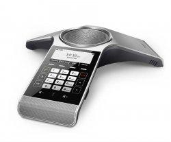 تلفن کنفرانس تحت شبکه یالینک مدل CP۹۲۰
