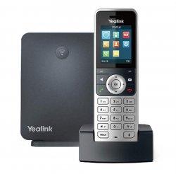 تلفن تحت شبکه یالینک مدل W۵۳P