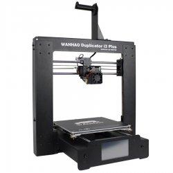 پرینتر سه بعدی ونهاو مدل Duplicator i۳ PLUS