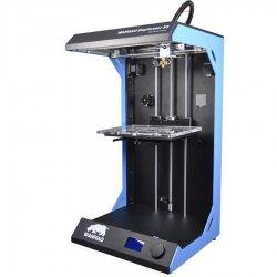 پرینتر سه بعدی ونهاو مدل Duplicator D۵S