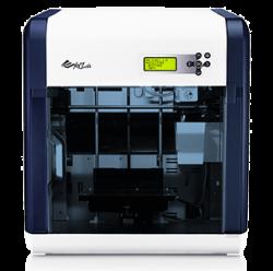 پرینتر سه بعدی ایکس وای زد مدل داوینچی ۱