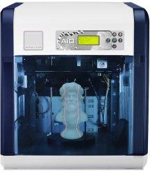پرینتر سه بعدی ایکس وای زد مدل داوینچی ۱ آل این وان