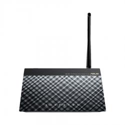 مودم-روتر ADSL و بیسیم ایسوس مدل DSL-N۱۰ C۱